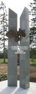 Pildid monument Ämari lennubaasis