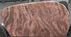 hauakivi M370