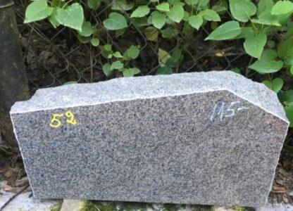 hauakivi 52