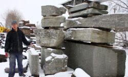 kivihoov-Paekna-kivitööstus-Renott-Kivi